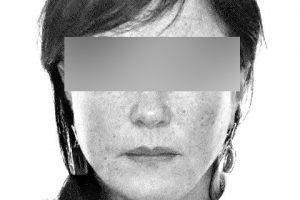 Moteris įtariama prostitucijai išnaudojusi savo brolio sugyventinę