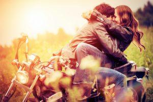 Vietoj meilės – niekšybė socialiniuose tinkluose