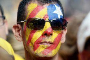 Katalonijos parlamentas pradeda naujo lyderio paiešką