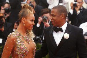 Jay-Z pagaliau prisipažino apie neištikimybę Beyonce