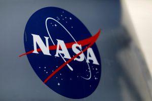 Naujus mokslo metus NASA pradeda keturi studentai iš Lietuvos