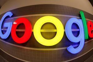 """Kokios informacijos lietuviai šiemet daugiausiai ieškojo """"Google""""?"""