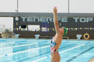 R. Meilutytės olimpinė patirtis: Londonas turėjo būti tik pasiruošimas Rio