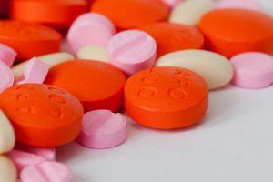 Politikai kuria naują narkotinių medžiagų sąrašą