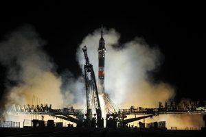 Rusija gali izoliuoti savo TKS segmentą, bet neįžvelgia būtinybės