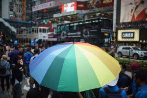 Kanada oficialiai atsiprašė už homoseksualų diskriminaciją