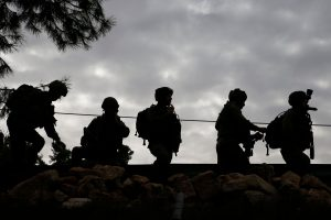 JAV, Pietų Korėja ir Japonija pradėjo priešraketinės gynybos pratybas