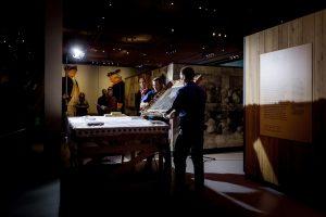 Policija konfiskavo daugiau kaip 26 tūkst. istorinių vertybių