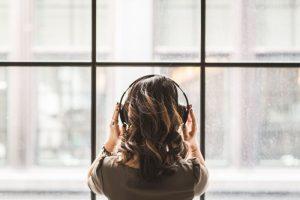 Lietuvos mokslo premijos laureatas: dėl garso iliuzijų klaidingai suvokiame muziką