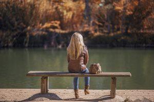 Retą makšties patologiją turinti kaunietė: nebesupratau, ar išties esu mergina