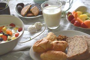 Laktozės netoleravimas – kas ketvirto lietuvio problema. Ką tuomet valgyti?