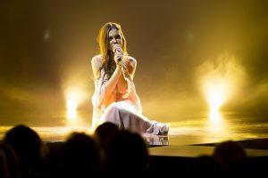 """Atskleistas visų nacionalinės """"Eurovizijos"""" atrankos dalyvių sąrašas"""