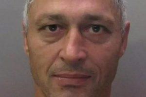 Anglijoje iš kalėjimo pabėgęs pavojingas lietuvis sulaikytas