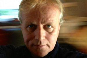 Režisierius A. Reneckis kuria filmą apie išeivijos pagalbą Lietuvos valstybei