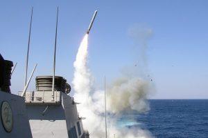 M. Šešelgytė apie situaciją Sirijoje: JAV delsimą galima paaiškinti dviem būdais