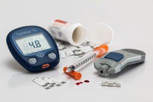 Liga plinta kaip epidemija: gali grėsti tragiškos komplikacijos