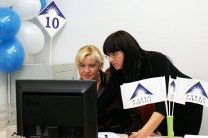 """Tarp dviejų institucijų įstrigo """"darbiečiams"""" grąžinama 220 tūkst. eurų dotacija"""