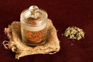 Gydytoja apie homeopatiją: tai patrauklu mažiau apsiskaičiusiems