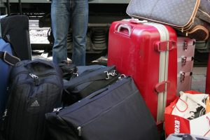 Pirmą kartą per dešimtmetį daugiau žmonių atvyko nei išvyko iš Lietuvos