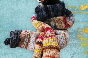 Lietuvoje sergamumas gripu atslūgo, ligoninėje – vaikas
