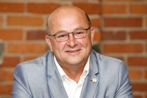 V. Matijošaitis: pirmoje vietoje yra artėjantys Kauno miesto mero rinkimai