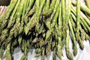 Smidrai – madingas ir sveikatai naudingas skanėstas