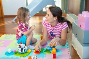 """""""Babyblog.lt"""" įkūrėja Sotera: rūšiuoju galvodama apie vaiko ateitį"""