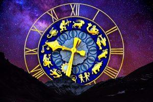 Dienos horoskopas 12 zodiako ženklų (birželio 6 d.)