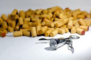 Poliklinikose – naujovė vartojantiems alkoholį