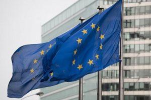ES nekeičia pozicijos dėl susitarimo su Iranu: jo reikia laikytis