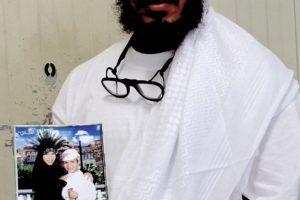 Į Saudo Arabiją išsiųstas Gvantanamo kalinys – pirmasis nuo Trumpo atėjimo į valdžią