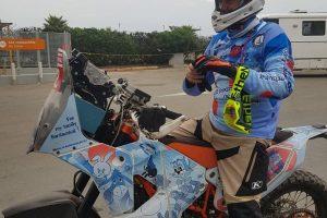 """Dakaro karštinė prasideda: sportininkai mėgins išvengti """"fesh-fesh"""" spąstų"""