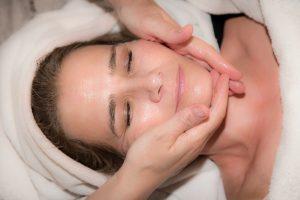 Kaip išsiaiškinti nuo ko kilo nepageidaujamos odos reakcijos?
