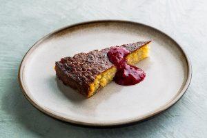 Kulinarijos meistrai siūlo saldžius savaitgalio pusryčius (receptai)
