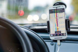 Tikimasi, kad skaitmeninės technologijos padės išvengti išpuolių keliuose