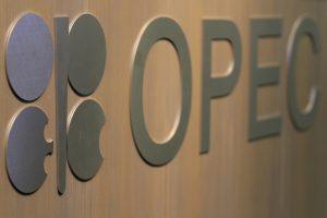 Kataras 2019 metais pasitrauks iš OPEC