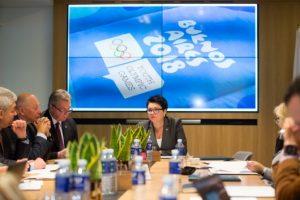Oficialiai patvirtintas Lietuvos jaunimo olimpinės rinktinės sąrašas