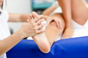 Privati medicininė reabilitacija: ką būtina žinoti?