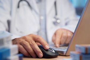 E. sveikatos saugumą papildomai vertins nepriklausomas auditas