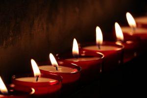 Šeimos tragedija: per kraupią nelaimę žuvo keturi vienos šeimos nariai