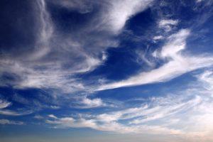 Mokslininkai džiūgauja: ozono sluoksnio skylė pagaliau ima trauktis
