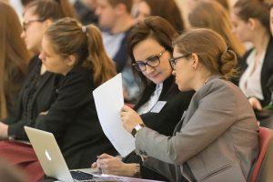 KTU dėstytojai moksleiviams padės ruoštis brandos egzaminams