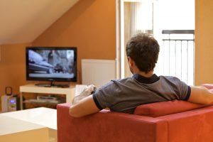 LRT televizija įspėta už paslėptą reklamą