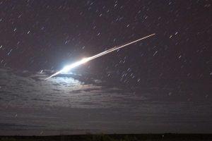Nepaprastai retas astronomų atradimas: žvaigždžių mirties bučinys
