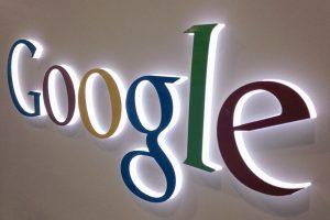 """""""Google"""" savo įrenginiuose įdiegė ir lietuvių kalbą"""