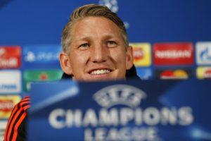 Vokietijos futbolininkas kreipsis į teismą dėl į jį panašaus žaislo