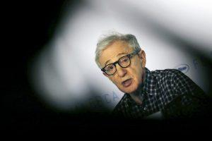 """Kanų kino festivalį atidarys W. Alleno filmas """"Cafe Society"""""""