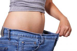 Anoreksijos pripažinimas Japonijoje užtraukia gėdą, putlumas – baudą