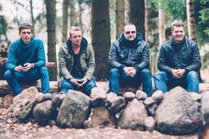 """""""Biplan"""": A. Ditkovskytė suteikė naujo šarmo senai grupės dainai"""