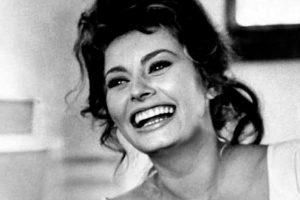 Atvira Italijos perlo aktorės S. Loren autobiografija – jau Lietuvoje